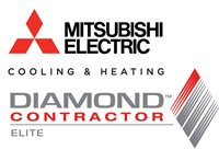 Mitsubishi-Diamond-Dealer